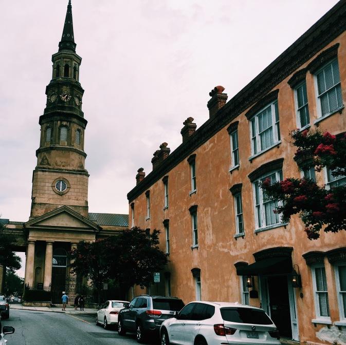 southernpress_charleston005.jpg