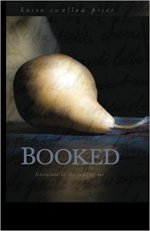 southern-press_booked