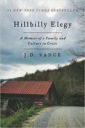 southern-press_hillbilly