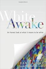 southern-press_white-awake